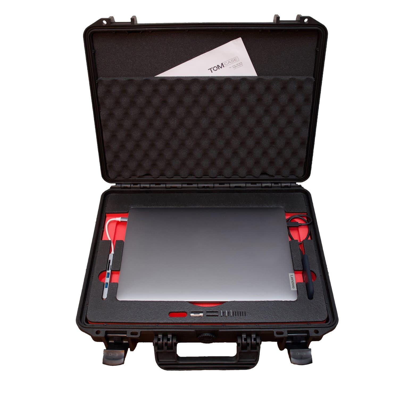 Lenovo Laptopkoffer