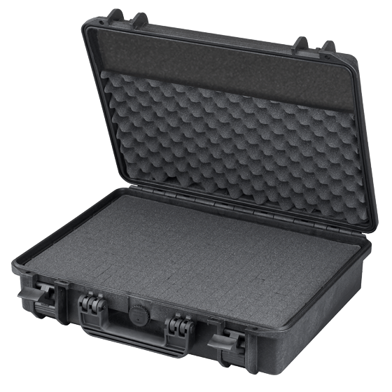 Laptop Notebook protective case