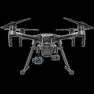 Drohnenkoffer