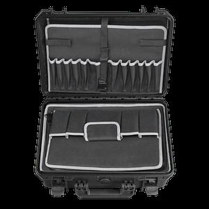 Werkzeugkoffer Industriekoffer